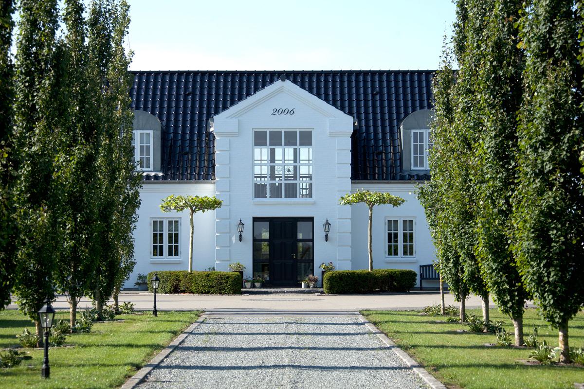 Havedesign-Havearkitekt-Arne-Thomsen
