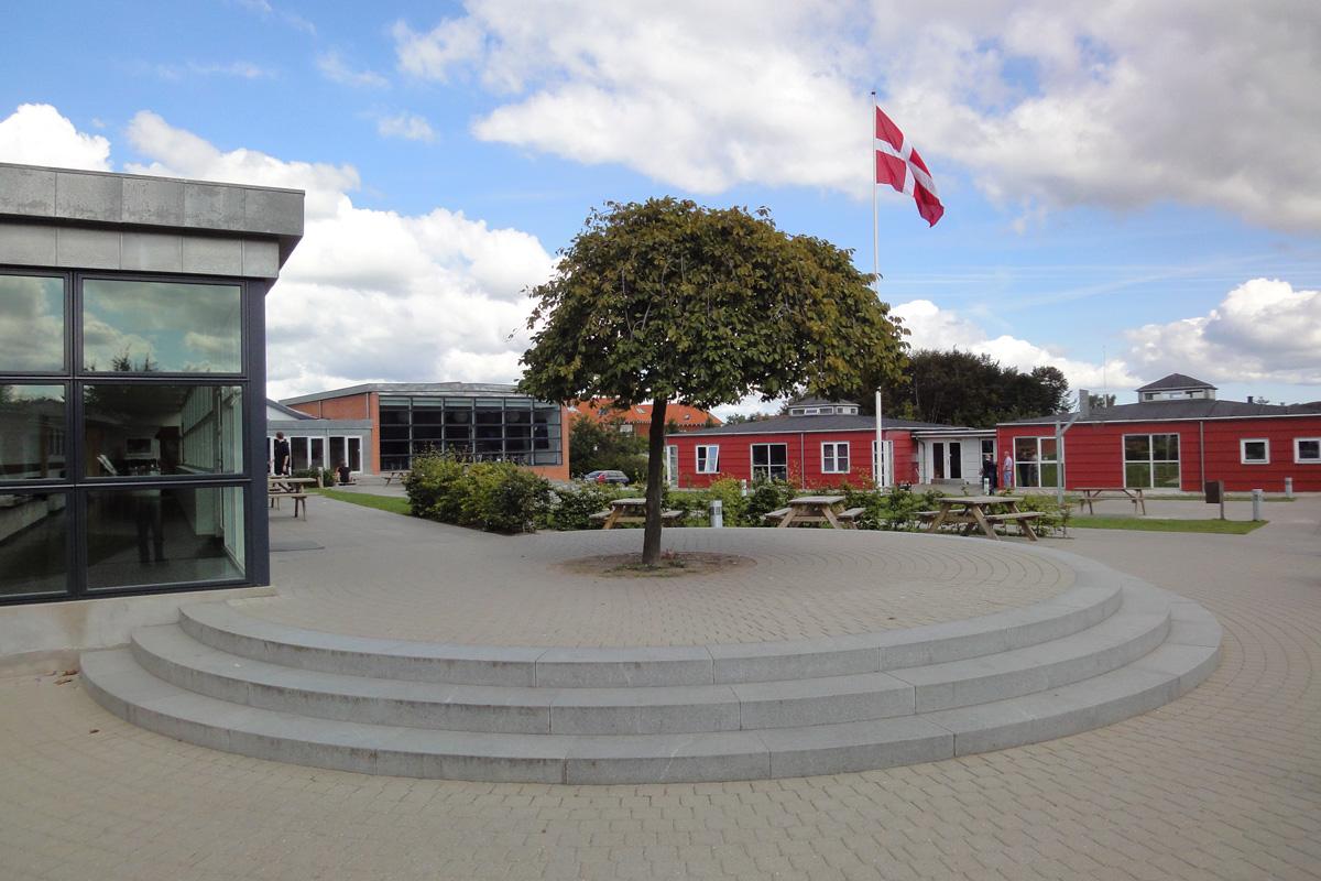 Projektet-er-tegnet-af-Landskabsarkitekt-Arne-Thomsen.-Pavillontræet-er-en-30-40-år-gammel-hængeavnbøg